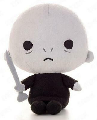 Fantastic Beasts Plush - Voldemort - 20cm - Harry Potter Free Shipping!