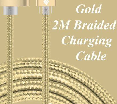 For Apple iPhone 8 Plus 7 6S 6 5 USB Charger Cable Charging Data SYNC Cord