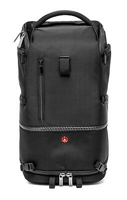 Manfrotto Camera and Laptop Bag Advanced Tri Backpack M (Medium) USED RRP£109.95