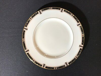 Lenox Classic Modern China (5 piece set / dinner, salad, bread, cup & saucer)