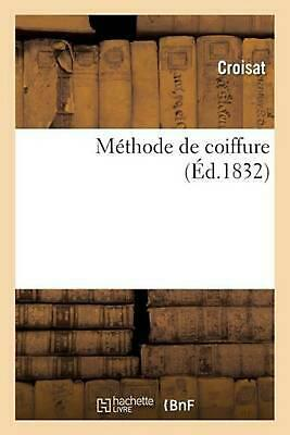 M by CROISAT (French) Paperback Book Free Shipping!