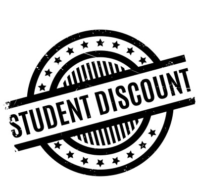 INSTANT DIGITAL DELIVERY 12 MONTHS STUDENTBEANS ACCOUNT (UK Only) 100% positive
