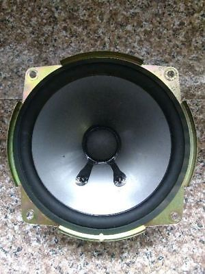 98 99 00 01 02 03 04 Isuzu Rodeo Front Door Speaker Factory OEM
