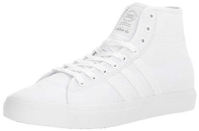 Adidas Originals Matchcourt Shoes Mens Sneakers Adidas