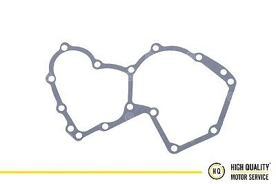 Timing Case Cover Gasket For Perkins, Shibaura, 165996570, 403C-11, 403, HH