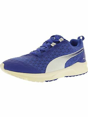 PUMA WOMEN'S IGNITE Xt Filtered Ankle High Running Shoe