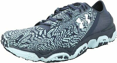 the latest 6752a 36fd7 Under Armour Women s Speedform Xc Ankle-High Running Shoe