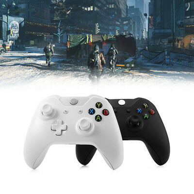 XBOX ONE Wireless Game Controller Gamepad with Dual Motor For Microsoft Xbox One