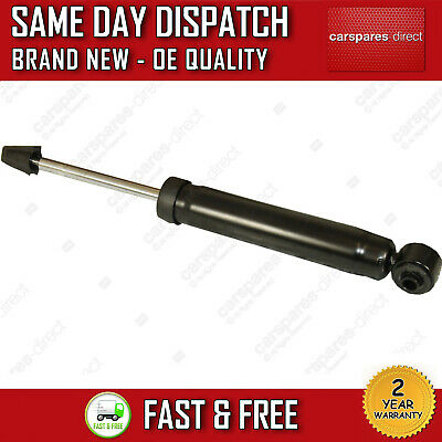 FORD GALAXY MK3 1.6 1.8 2.0 2.2 2.3 2006-15 2x FRONT GAS SHOCK ABSORBER STRUTS