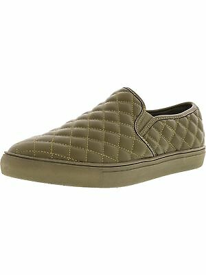 bf80c765483fa STEVE MADDEN MEN'S Inferno Ankle-High Leather Slip-On Shoes - $22.35 ...