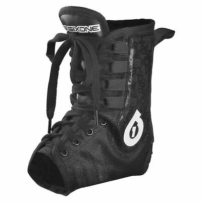 Brand new Six Six One Race ankle Brace motocross Size LARGE