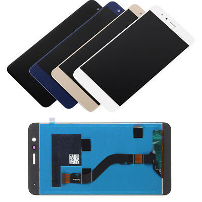 For Huawei P10 Lite LCD Display Screen Touch Digitizer Replacement Assembly