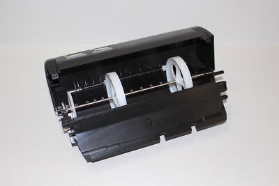 HP Photosmart 7520 : DUPLEXER ASSY {CG711-60051} Used / Excellent Cond