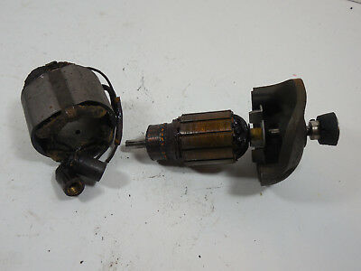 Vintage Parts For National Sewing Machine Co. Model Rbr