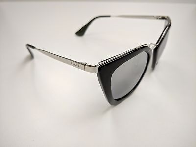 bb8b2790f60350 Made in Italy! Prada SPR53S Polarized Men s Sunglasses 52 21 140  EUF122