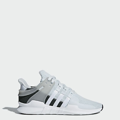 ADIDAS EQT SUPPORT ADV Shoes Men s -  55.00  6606a4bf3c
