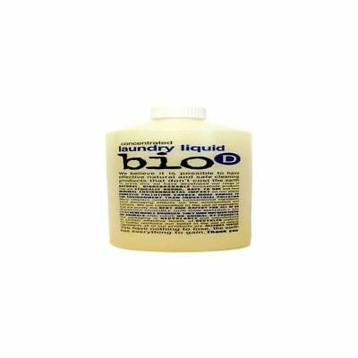 Bio-D Laundry Liquid 1Ltr (12 Pack)