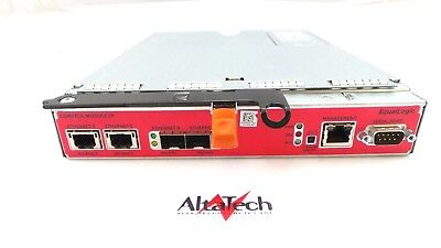 Dell 3KKYP Equallogic PS4210 Storage Array Type 19 Controller Module - W56Y6