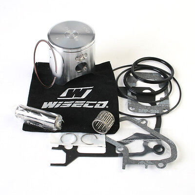 Wiseco YZ125 05-14  TOP END KIT 54.00 mm STD
