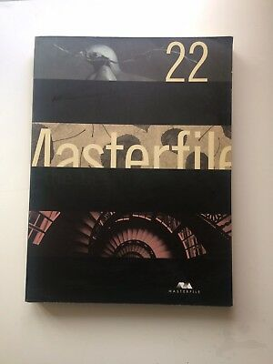The Best Of Masterfile Photography Book Catalog 22