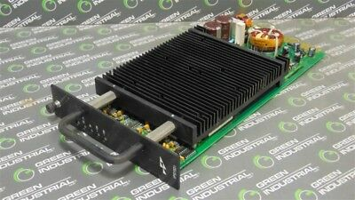 USED Bailey Controls IPSYS01 infi 90 Power System Module