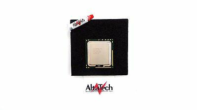 HP Intel Xeon 504584-001 2.26GHz 8M 5.86GT/s 60W Quad Core-Tested