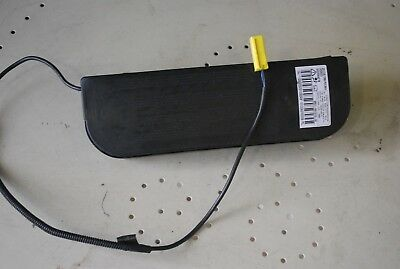 Ford focus Driver side seat airbag 4m51-a611d10-ad 2005-2010 aa ab ac ad af