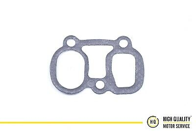 Exhaust & Inlet Manifold Gasket For Lister Petter 201-80660, ST, SR