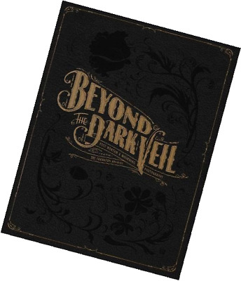 beyond the dark veil post mortem and mourning photography from the thanatos archive