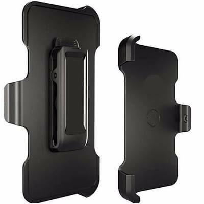 Belt Clip Holster Replacement For iPhone 6 Otterbox Defender Case