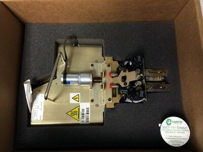 Stratasys Fortus 400 print head complete working tested