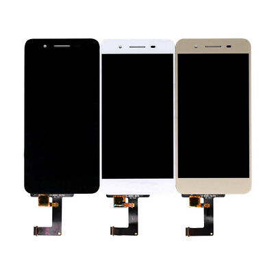 For Huawei Enjoy 5S/ GR3 LCD Display Touch Screen Digitizer