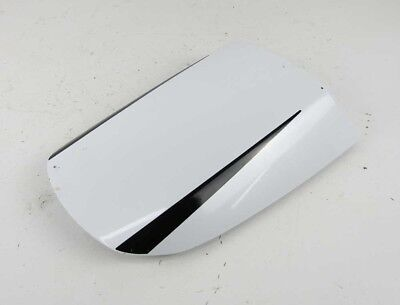 Carena Unghia Cover Box Coperchio Sella Posteriore SUZUKI GSX 600 R 2001>2003