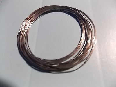 .062 - Silver Solder 3% Silver 25 inches Length  KESTER - Flux Core - Low Melt