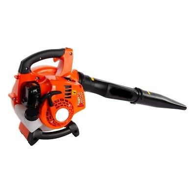 26cc 3-in-1 Petrol Leaf Blower, Mulcher & Shredder Vacuum, U.K Seller Brand new.