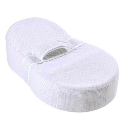 Red Castle Cocoonababy Nest Baby Mattress (Leaf) Free Shipping!