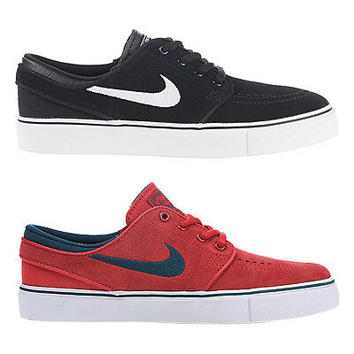 size 40 f6a59 f4655 NIKE SB Chaussures