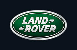 Land Rover / Range Rover First Aid Kit - VPLCS0319