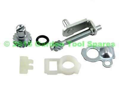 Gts Chain Adjuster Tensioner Fits Stihl Ms360 Ms361 Ms380 Ms381 Ms660 Chainsaw