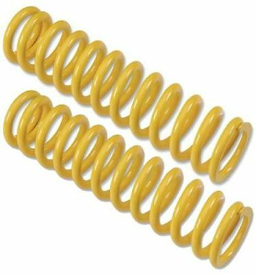 High Lifter Spraf650P Lift Springs Arctic Cat