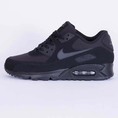 new product cf343 a9181 Nike air max 90 Essential AJ1285-011, Mens Sizes 7 - 11 Brand new