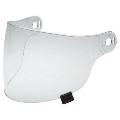 NEW Bell Helmet Riot Face Shield - Clear from Moto Heaven