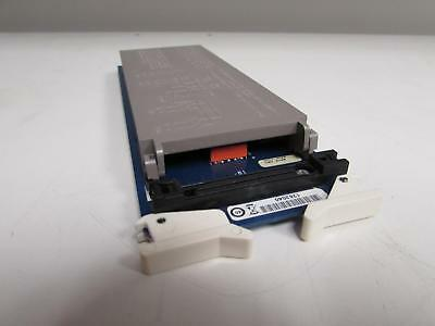 Keithley 2000-SCAN Scanner Card for Keithley 2000/2001 Multimeter