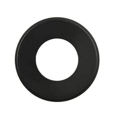 100mm Filter Holder&Metal Adapter Ring For Lee Hitech Cokin Z PRO