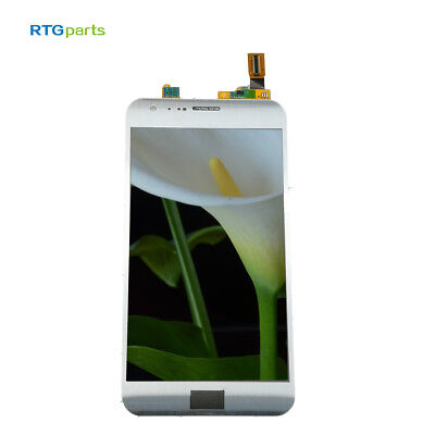 IPS LCD Touch Screen Digitizer Assembly For LG X CAM K580 K580DSF K580F K580H