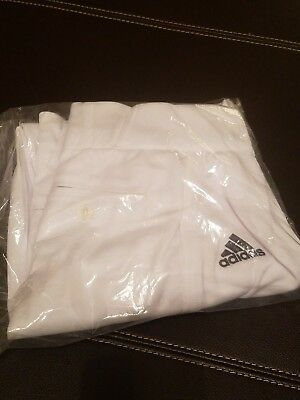 Adidas Women?s Diamond Queen White Softball Pants. Durable. Low-rise. belt loops