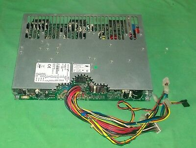 GE KTI221029 Power supply module for GE Voluson E8 Ultrasound System  (#2916)