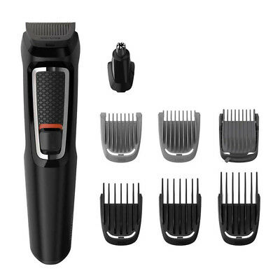 Barbero Philips MG3730/15 Multigroom Series 3000