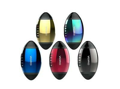 AUTHENTIC 1VOOPOO VFL Pod Kit - Us Seller Free Shipping