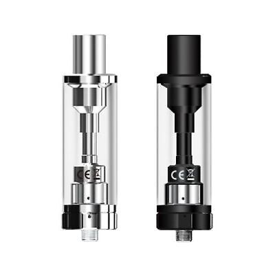 Genuine Aspire K2 Clearomizer atomizer replacement tank for vape ecig cigarette
